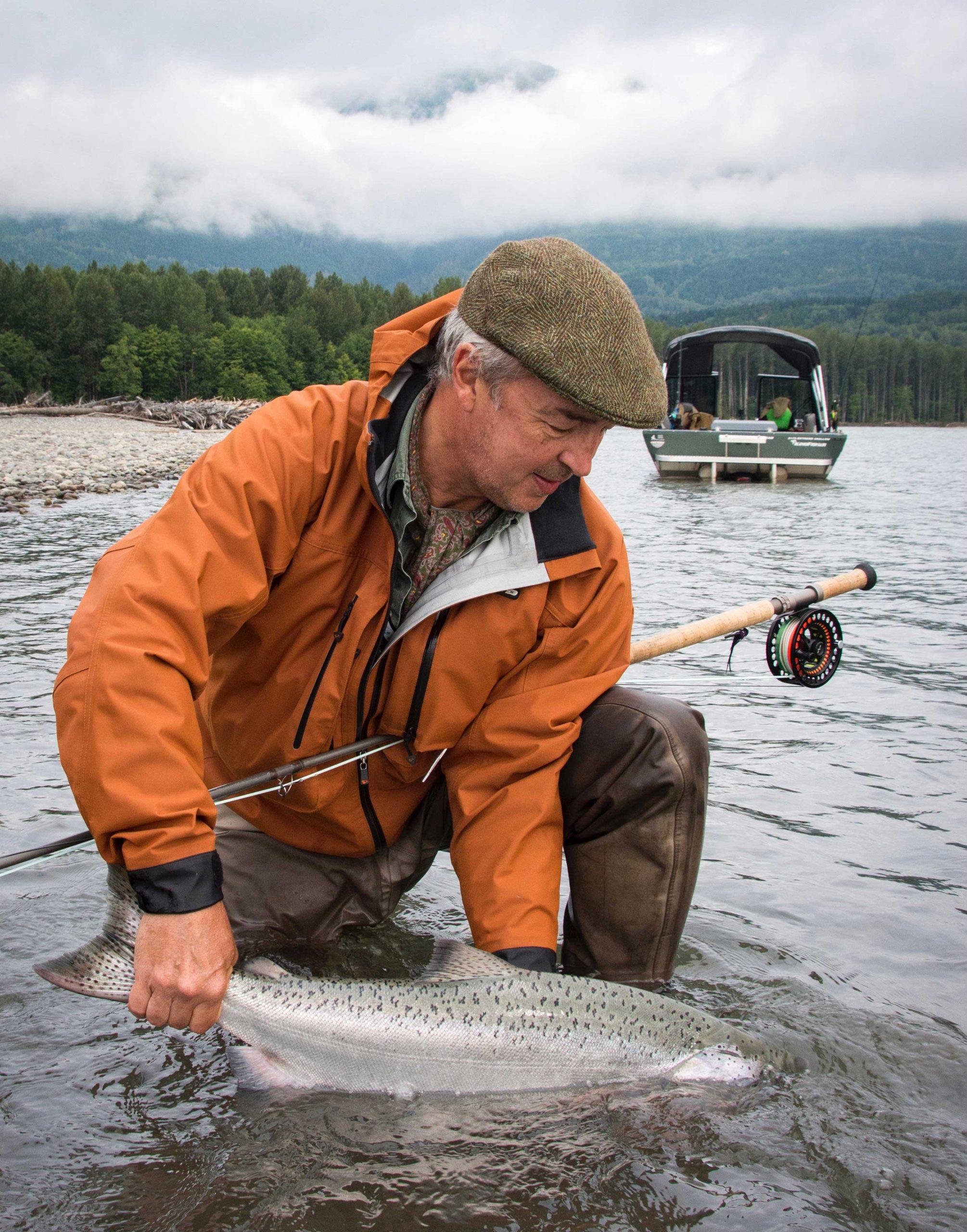 catching-a-fish-skeena